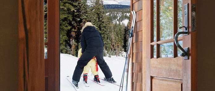 banner-ski-connection