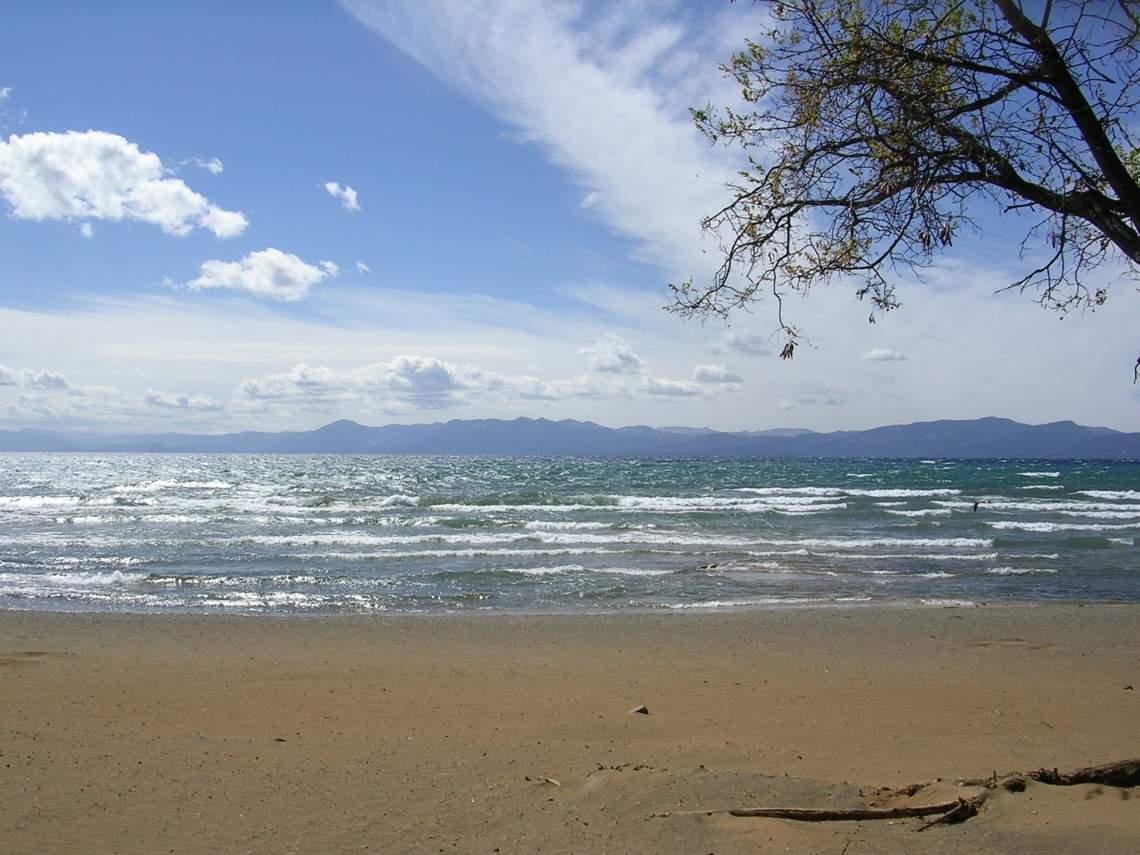 Kings-beach_DSCN0593