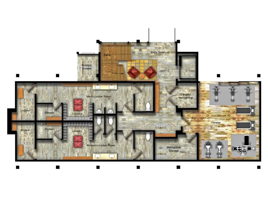 rendering-lower-level-fp-4-23-13-med