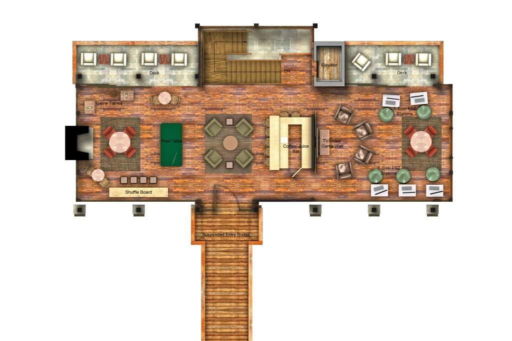 rendering-upper-level-fp-4-23-13-med