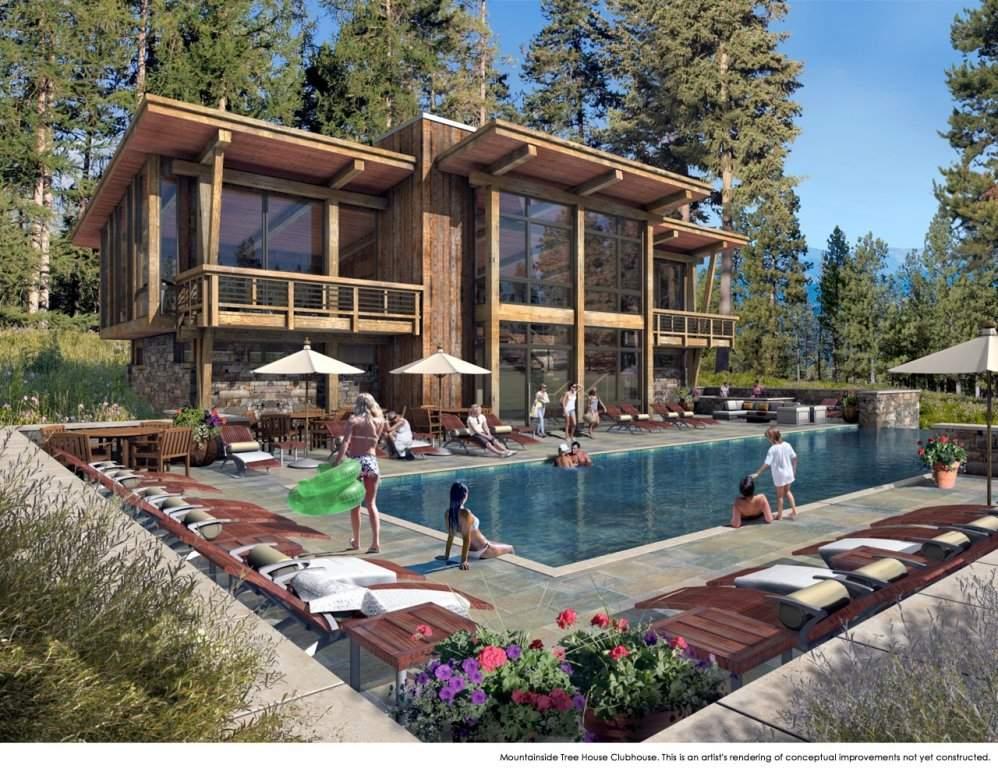 tree-house-pool-_disclaimer