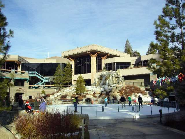 ice-rink-and-waterfall-2