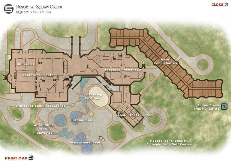 site_map-2