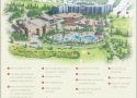 resort_rendering-2
