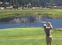 rsc-golf-course-2