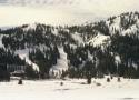 rsc-ski-runs-2