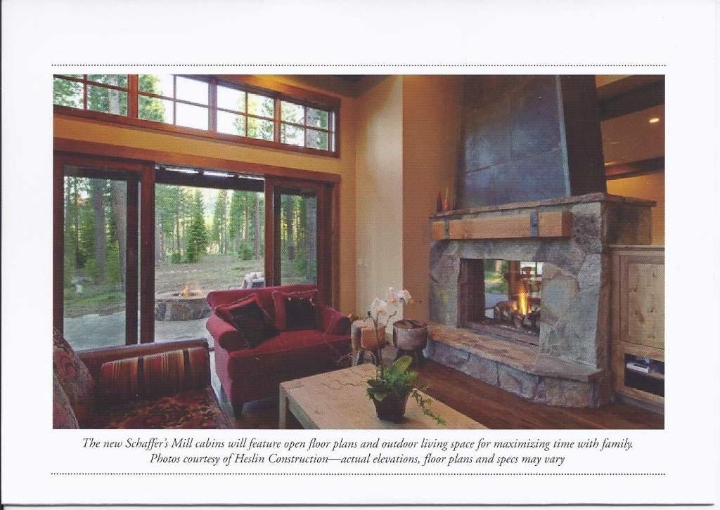 schaffers-mill-cabin-living-room
