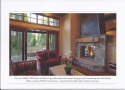 schaffers-mill-cabin-living-room