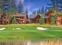 sm_golf
