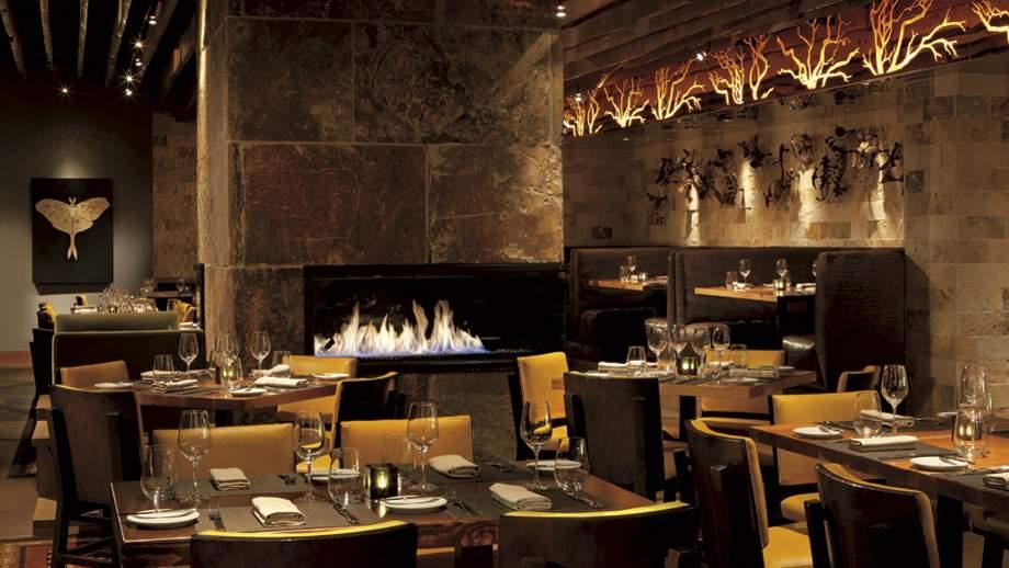 Ski Resort Real Estate The Ritz Carlton Residences