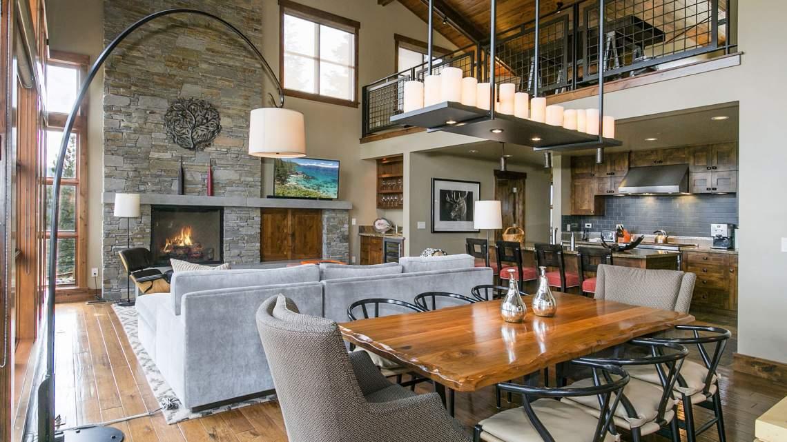 trailside-interior-family-room