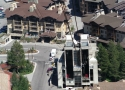 village-cable-car-bldg-summer
