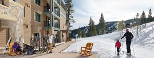 ski_concierge_250