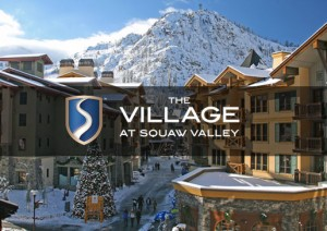 header_villageAtSquaw_0