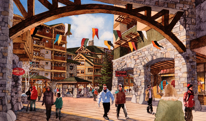 126027235d1 Controversy Over Village at Squaw Valley Expansion and Incorporate Olympic  Valley Heating Up