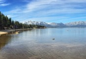 GS-North-Lake-Tahoe-Summer