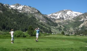 Golf-at-squaw-valley