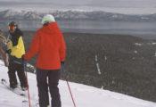 squaw-alpine-mountain-guides