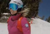Spring-Skiing-Julia