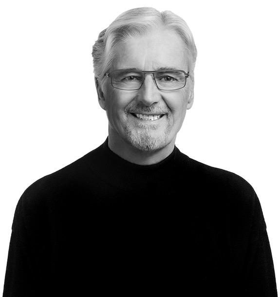Greg Rankin