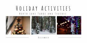 Holiday_activities